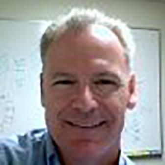 </p> <p><center>Stephen Alford</center>