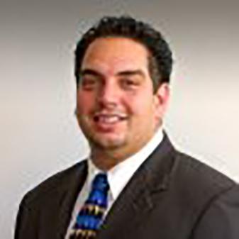 </p> <p><center>Eddie Borrero</center>