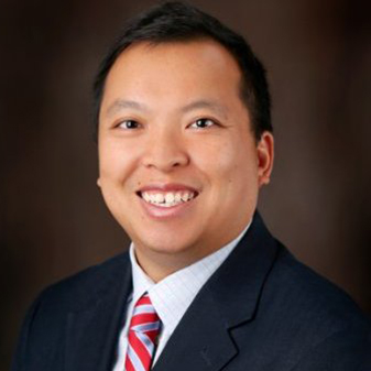 </p> <p><center>Fred Kwong</center>