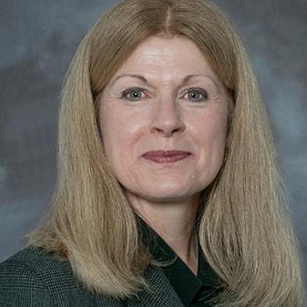 </p> <p><center>Theresa Masse</center>