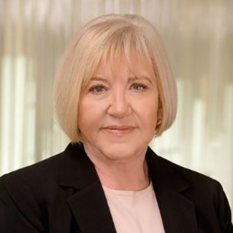 </p> <p><center>Sherry Ryan</center>
