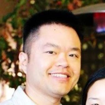 <center>Eugene Tang</center>